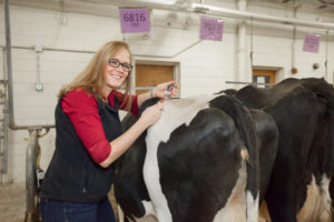 Dairy-Sci-201512-6079-768x512